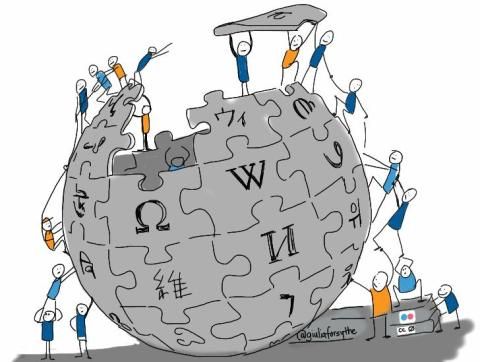 wikipediaenconstruccion