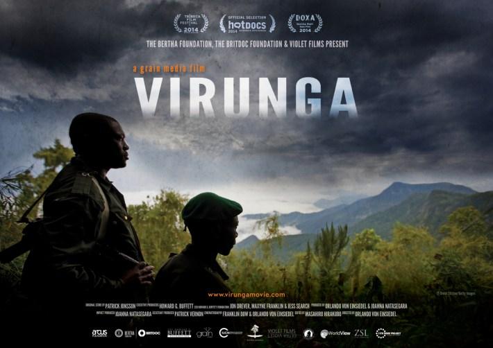 virunga-poster