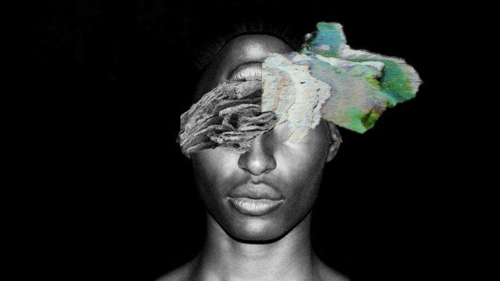 Another_Africa_Nkiru_Oparah_01