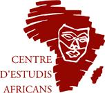 Logo_centre_estudis_africans