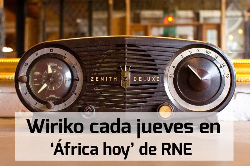 wiriko.rne2