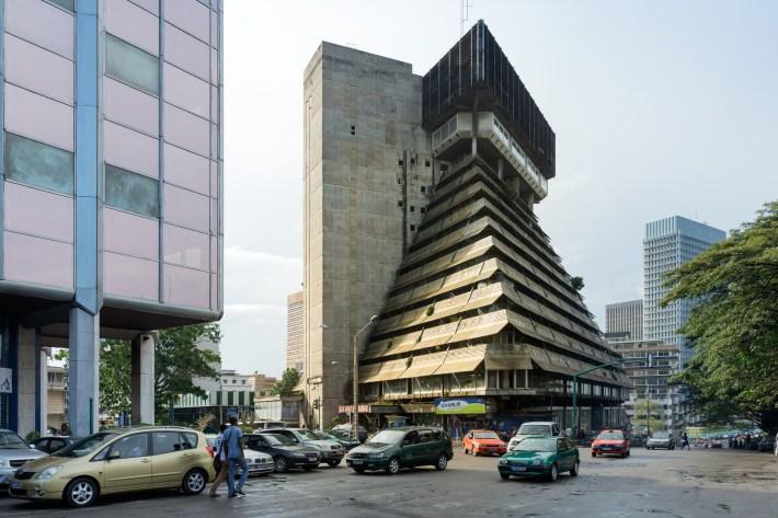 02_Architecture_Independence_Baan_Abidjian4136