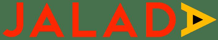 cropped-jalada_logo_final-01