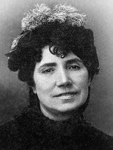 Rosalía_Castro