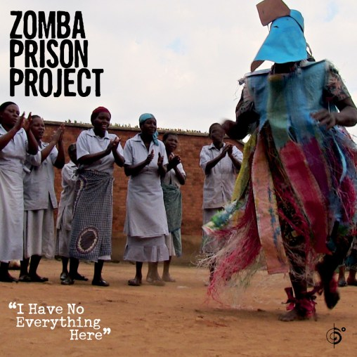 ZombaPrisoncover copy