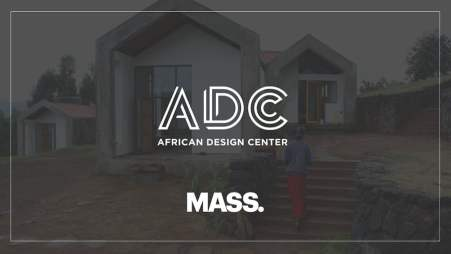 africa-design-center_mass-design