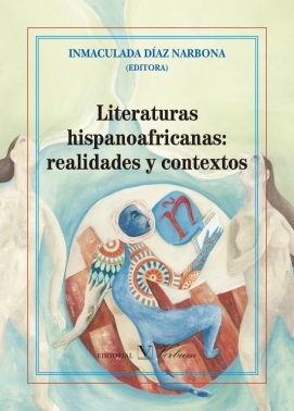 literaturas-hispanoafricanas