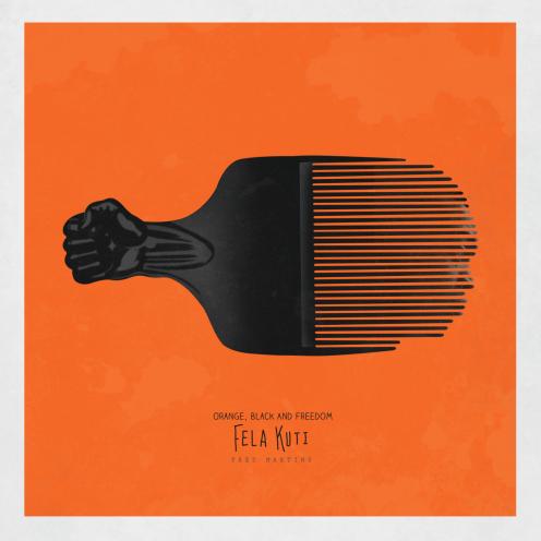 Afro-HEAD-Fela-Kuti-1400x1400