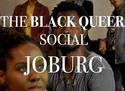 black_queer_social_comes_to_johannesburg