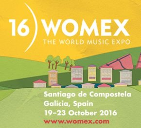 WOMEX-16-de-Santiago-de-Compostela