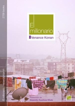 cover_el_millonario