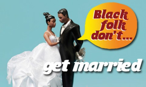 bfd-get-maried-title