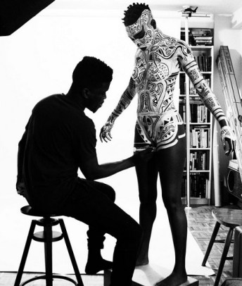 body-art-nigerian-specialist-6