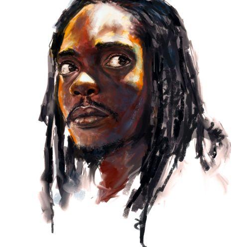 Onesmus. Nambowa Malua