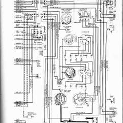 Ford Falcon Eb Radio Wiring Diagram 1965 Mustang Ignition Coil 1969 Diagrams65 2 Drawing B