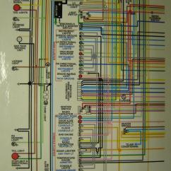 Gm Radio Wiring Harness Diagram Inside A Computer Tower Chevy Diagrams