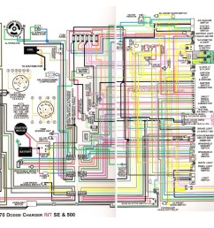 1966 mustang color wiring diagram wiring diagram1966 mustang color wiring diagram wiring library1970 dodge charger rt [ 1580 x 1132 Pixel ]
