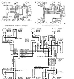 chevy diagrams rh wiring wizard com 79 corvette wiring diagram 1967 camaro wiring harness diagram [ 1613 x 2148 Pixel ]
