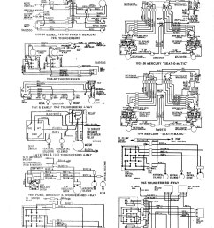 wiring diagram for 1963 ford thunderbird convertible top manual e book wiring diagram for 1963 ford [ 1613 x 2148 Pixel ]