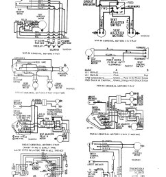 chevy diagrams rh wiring wizard com 6 way power seat works lincoln ls seat wiring diagram [ 1613 x 2148 Pixel ]