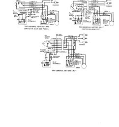 6 way switch wiring diagram chevrolet [ 1613 x 2148 Pixel ]