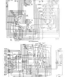 60 63 thunderbird figure a [ 1613 x 2148 Pixel ]