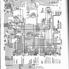 69 Mustang Heater Wiring Diagram 2 Gang Switch Uk Ford Diagrams