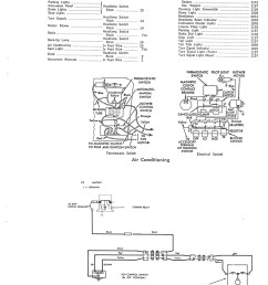 complete wiring diagram for a 1963 falcon figure 1 falcon diagrams  [ 990 x 1324 Pixel ]