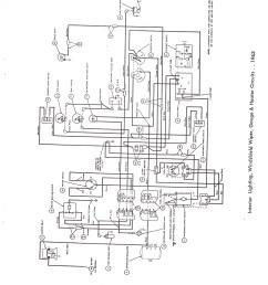 1996 jeep cherokee steering column wiring diagram get [ 990 x 1324 Pixel ]
