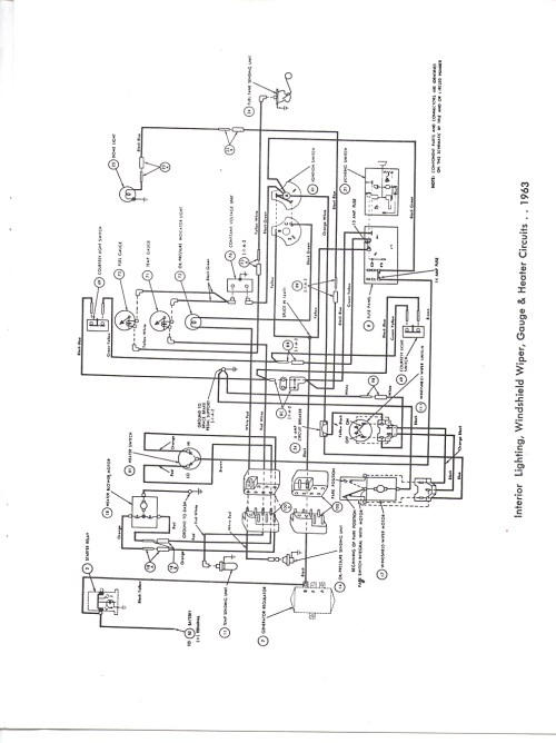 small resolution of 1996 jeep cherokee steering column wiring diagram get