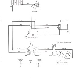 diagram moreover ford f100 wiring diagrams further 1962 chevy ii nova [ 990 x 1324 Pixel ]
