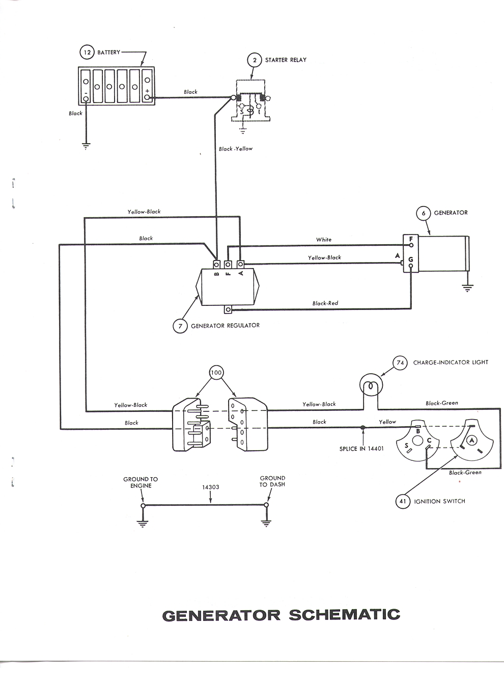 medium resolution of diagram moreover ford f100 wiring diagrams further 1962 chevy ii nova