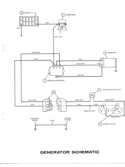 small resolution of diagram moreover ford f100 wiring diagrams further 1962 chevy ii nova