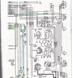 here you will find wiring diagrams related to the ford falcon  [ 1247 x 1604 Pixel ]