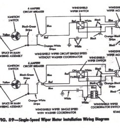 wrg 7792 hq holden wiper motor wiring diagramfalcon diagrams cole hersee wiper switch wiring diagram [ 1208 x 1071 Pixel ]