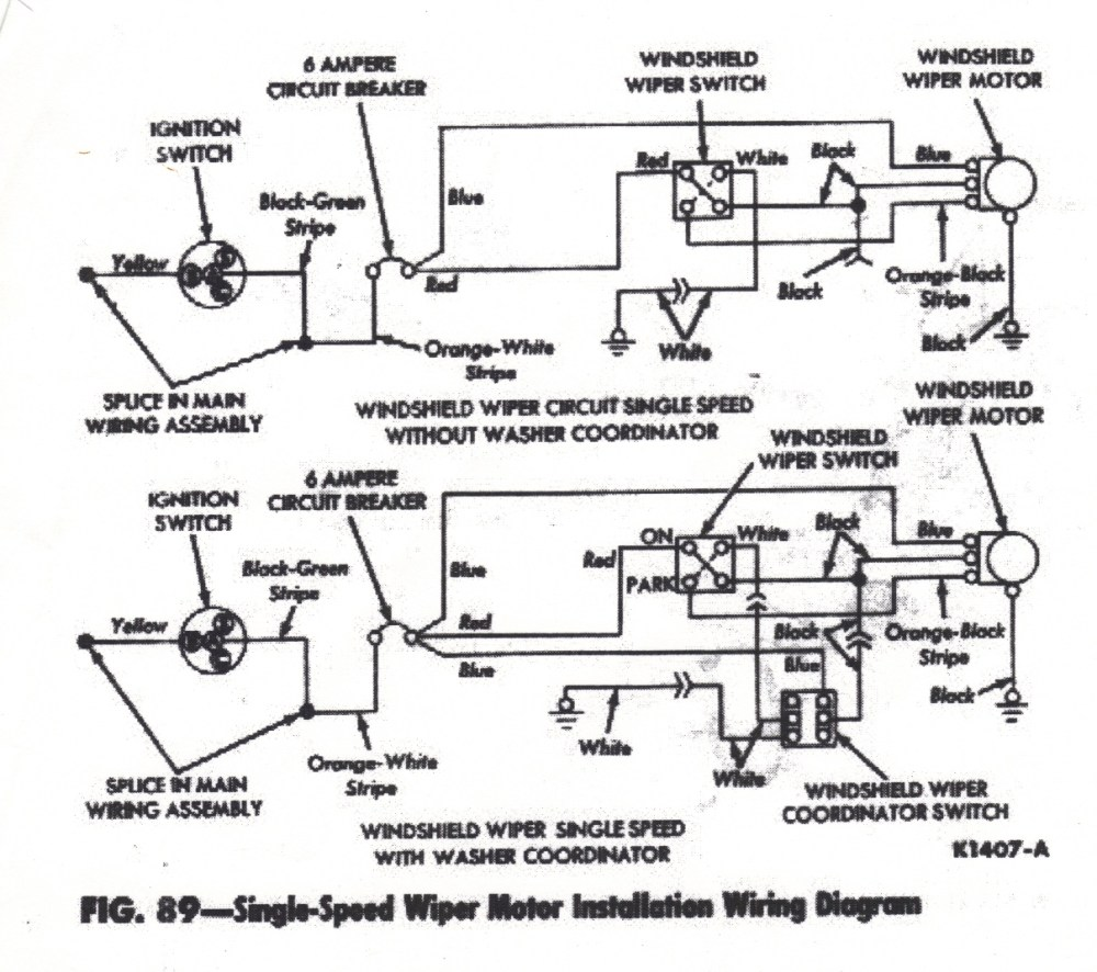 medium resolution of wrg 7792 hq holden wiper motor wiring diagramfalcon diagrams cole hersee wiper switch wiring diagram