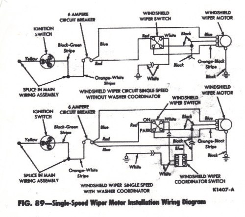 small resolution of wrg 7792 hq holden wiper motor wiring diagramfalcon diagrams cole hersee wiper switch wiring diagram