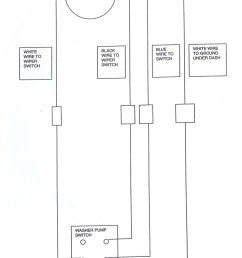 wiring diagram 1963 ford falcon sprint wiring diagramwiring diagram for 1963 ford falcon ranchero wiring library1964 [ 993 x 1562 Pixel ]