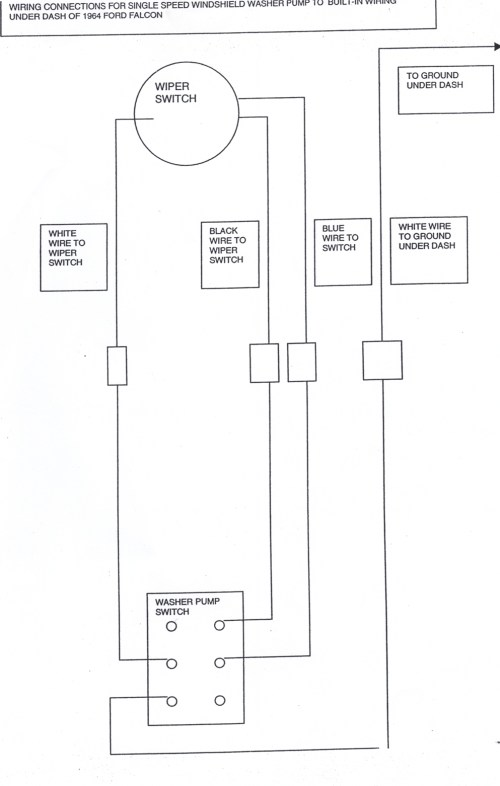 small resolution of falcon diagrams dyna s ignition diagram 64 falcon wiring diagram