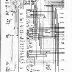 63 Chevy Truck Wiring Diagram Convection Oven
