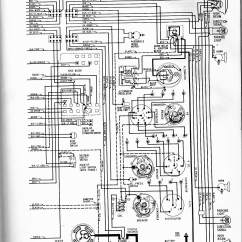 66 Mustang Ignition Wiring Diagram D4120 Duct Smoke Detector Nova 11 19 Stromoeko De 1966 Alternator All Data Rh 4 12 8 Feuerwehr Randegg