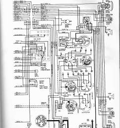 1968 ford car ignition wire diagram [ 1252 x 1637 Pixel ]