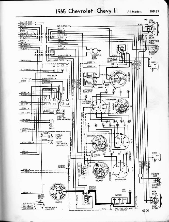 chevy truck wiring schematic wiring diagrams 67 72 chevy wiring diagram