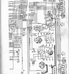 chevy diagrams rh wiring wizard com 1969 chevelle front wiring diagram 1969 chevelle 1 wire alternator conversion [ 1252 x 1637 Pixel ]