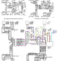 Kenwood Kvt 512 Wiring Diagram 2 Square D Pressure Switch 9013 715dvd 516