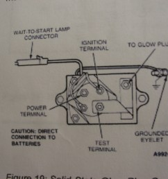 1997 ford 7 3 glow plug wiring diagram schematic diagram 1997 ford 7 3 glow plug relay wiring diagram 1997 ford 7 3 glow plug wiring diagram [ 2272 x 1704 Pixel ]