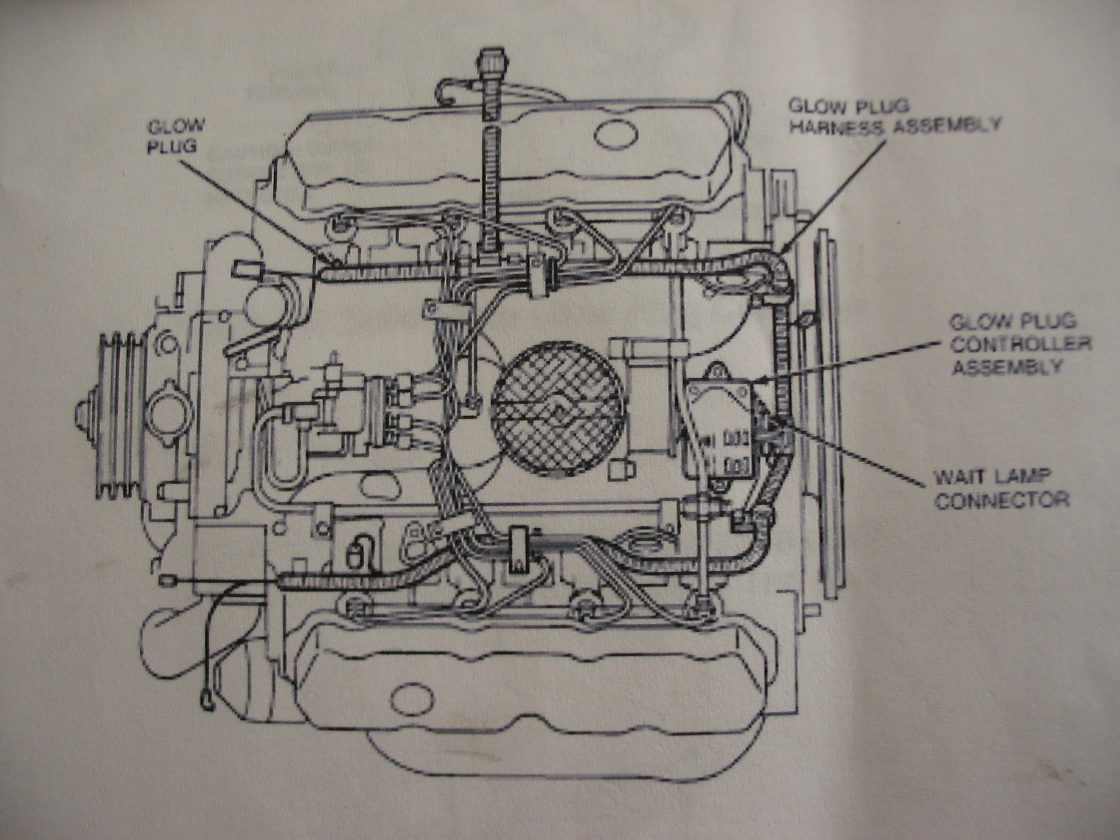 Regulator Wiring Diagram On Wiring Diagram For A Bosch Alternator