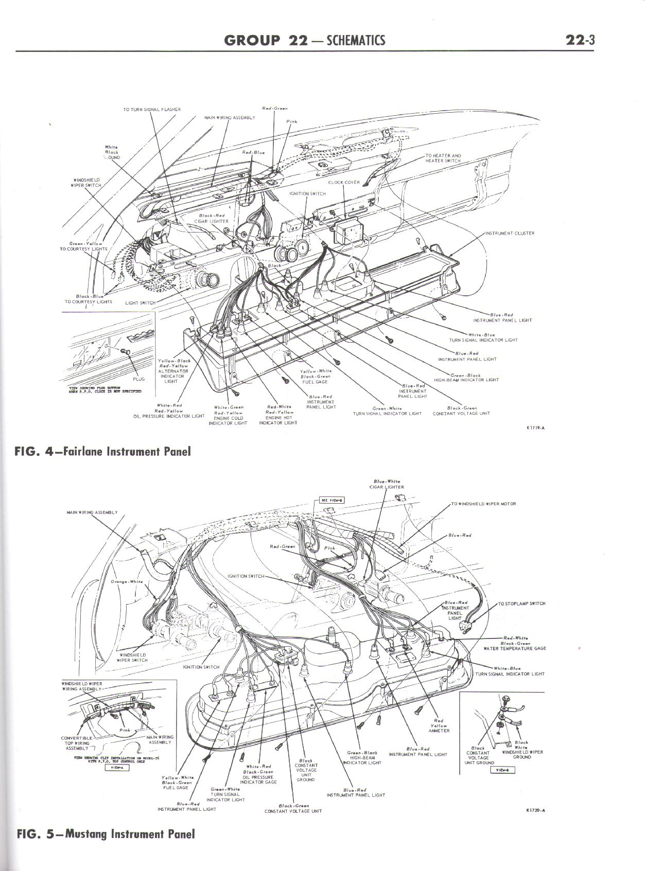 bf falcon wiring diagram apexi turbo timer subaru diagrams