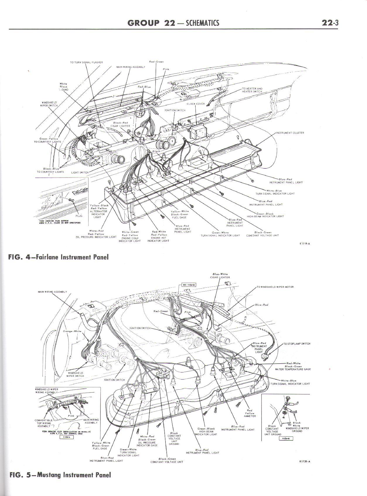 bf falcon audio wiring diagram ge refrigerator diagrams