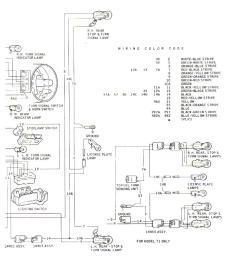 complete wiring diagram for a 1966 falcon figure 1 figure 2 3 figure 4 5 figure 6  [ 940 x 1269 Pixel ]